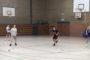 MOG-Basketball | 24.05.2021