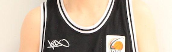 MOG-Basketball   12.05.2021