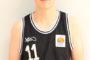 MOG-Basketball | 12.05.2021
