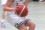 MOG-Basketball | 15.05.2021