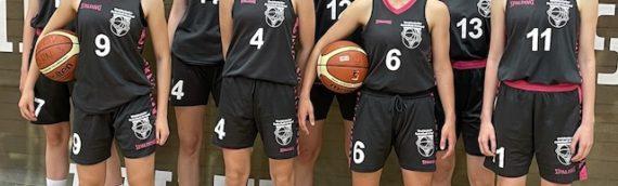 MOG-Basketball | 07.06.2021