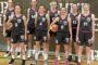 MOG-Basketball | 05.06.2021