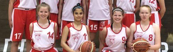 MOG-Basketball | 04.06.2021