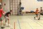 MOG-Basketball | 14.06.2021