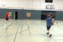 MOG-Basketball | 15.06.2021
