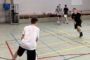 MOG-Basketball | 29.06.2021