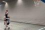 MOG-Basketball | 09.06.2021