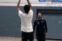 MOG-Basketball | 26.06.2021