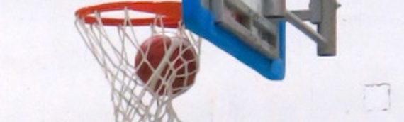 MOG-Basketball | 29.09.2021