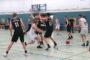 MOG-Basketball | 02.06.2021