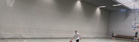 MOG-Basketball | 13.06.2021
