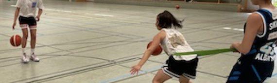 MOG-Basketball | 03.07.2021