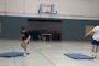 MOG-Basketball | 24.07.2021
