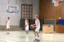 MOG-Basketball | 25.07.2021