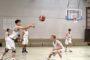 MOG-Basketball | 26.07.2021