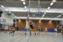 MOG-Basketball | 31.08.2021