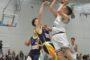 MOG-Basketball | 30.08.2021