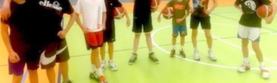 MOG-Basketball | 24.10.2021